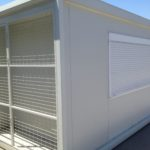EUROtrade SA Catering Units For Rent 004