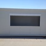 EUROtrade SA Catering Units For Rent 006
