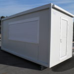 EUROtrade SA Catering Units For Rent 009
