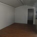 Ενοικιάσεις. EUROtrade SA Offices For Rent 008