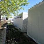 EUROtrade SA Sanitary Units For Rent 002