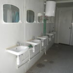 EUROtrade SA Sanitary Units For Rent 003