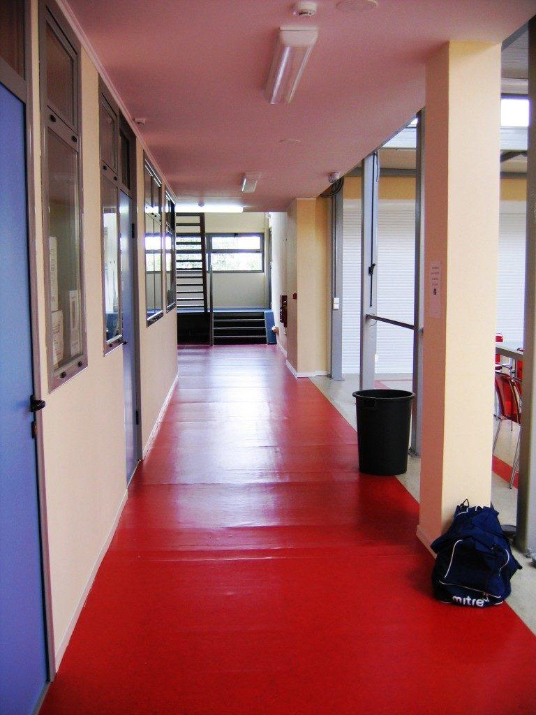 EUROtrade SA St Catherines British School of Athens 014