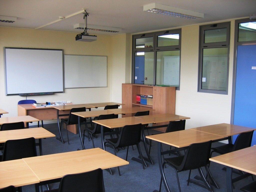 EUROtrade SA St Catherines British School of Athens 015