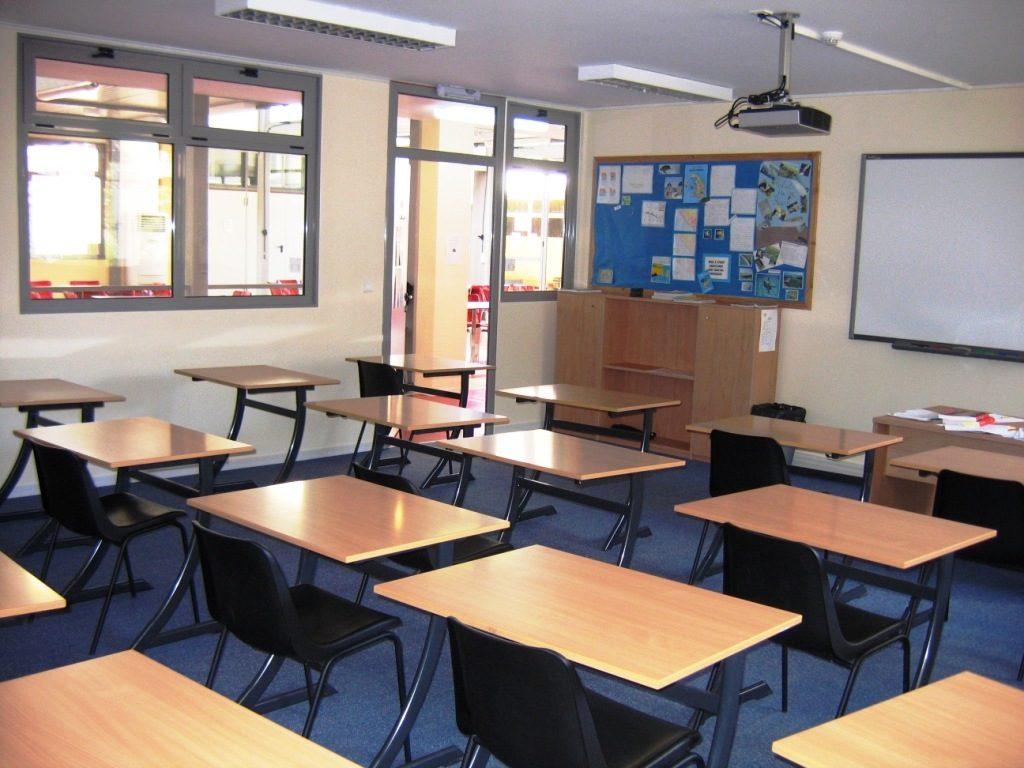 EUROtrade SA St Catherines British School of Athens 016