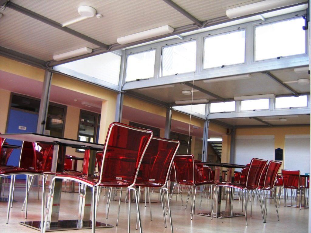 EUROtrade SA St Catherines British School of Athens 017