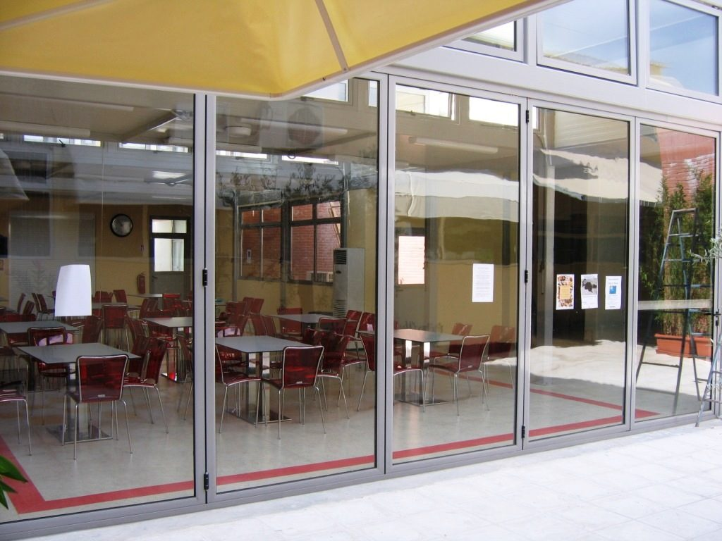 EUROtrade SA St Catherines British School of Athens 018