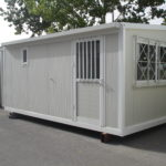 A Mobile Housing For Rent 001
