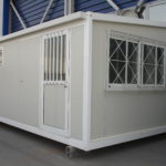 A Mobile Housing For Rent 002