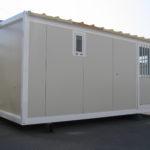 EUROtrade SA Mobile Housing For Rent 003