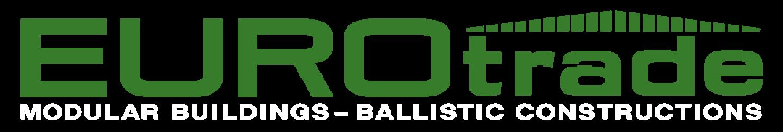 EUROtrade SA logo