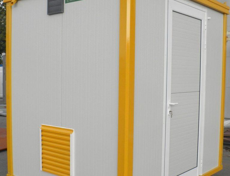 EUROtrade S.A EM LW Shelters 017