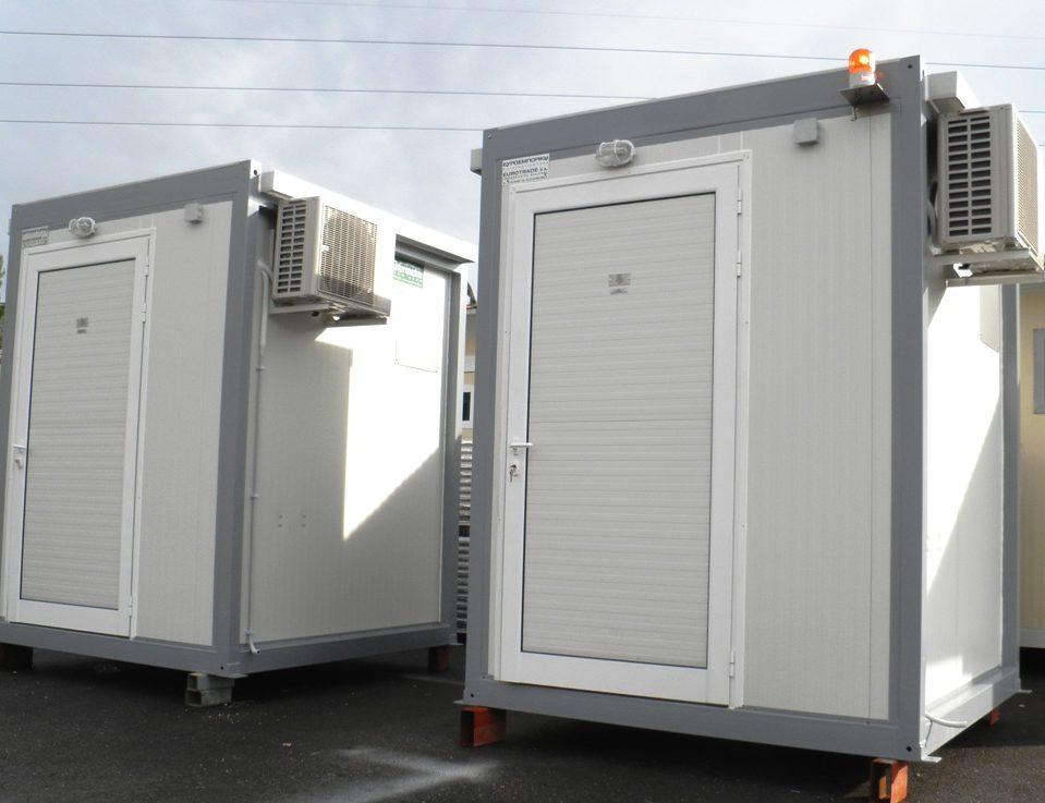 EUROtrade S.A EM LW Shelters 016