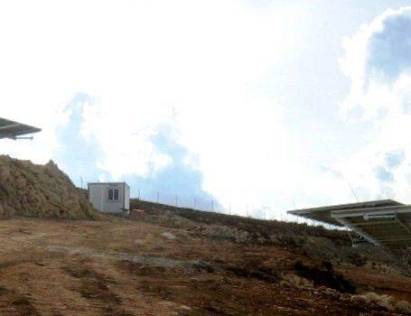 EUROtrade S.A EM LW Shelters 014
