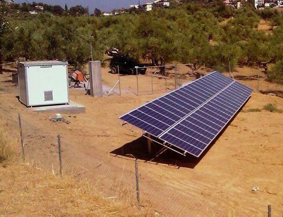 EUROtrade S.A EM LW Shelters 011