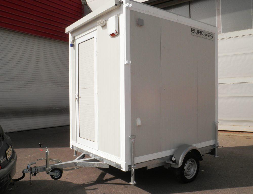 EUROtrade S.A EM LW Shelters 2